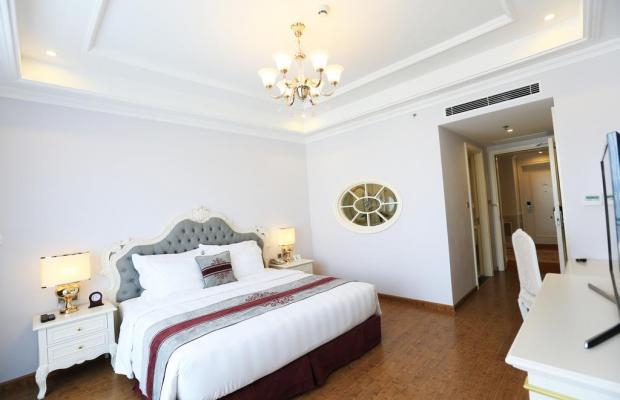 фото отеля Vinpearl Ha Long Bay Resort изображение №45