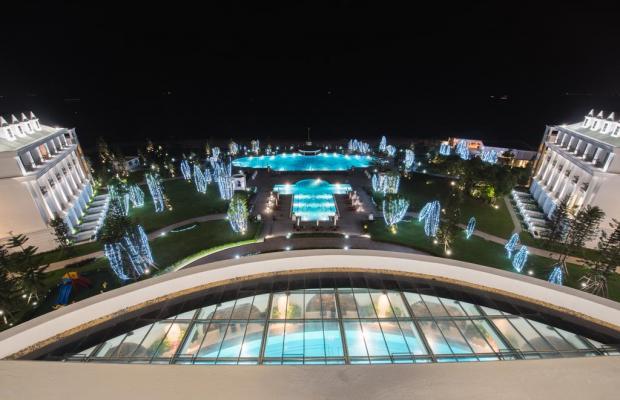 фото Vinpearl Ha Long Bay Resort изображение №18