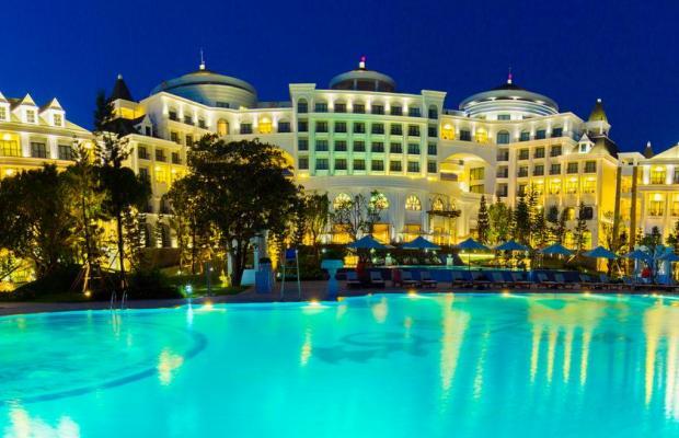 фотографии Vinpearl Ha Long Bay Resort изображение №4