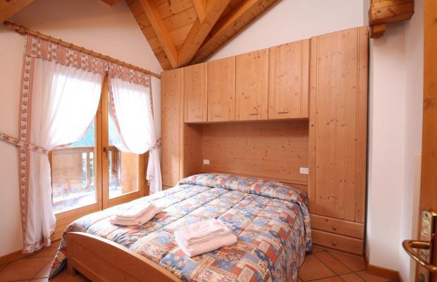 фото отеля Residenza Al Castello изображение №21