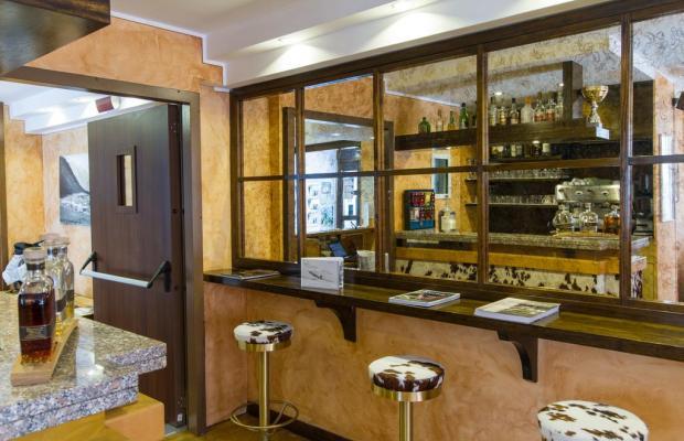 фото отеля Hotel Italo изображение №25