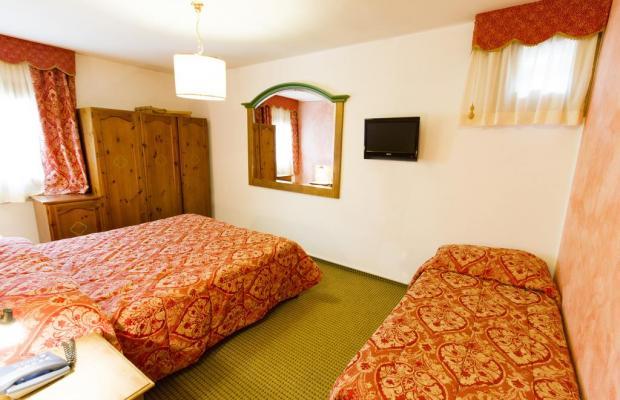 фото отеля Hotel Italo изображение №21