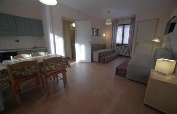 фотографии Appartamenti Bardonecchia изображение №28