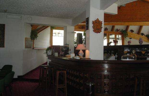 фото отеля La Betulla изображение №13
