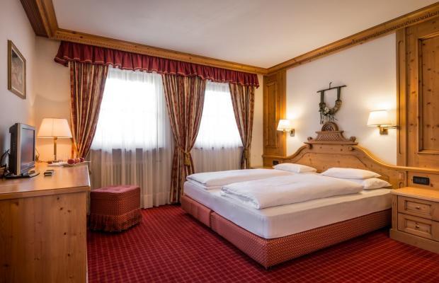 фото отеля Hotel Diana изображение №25