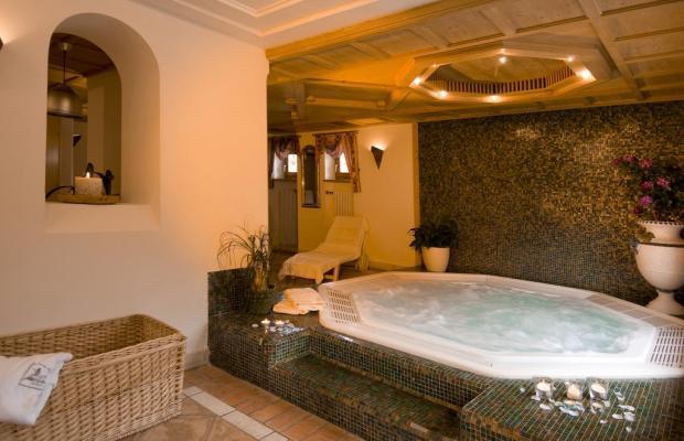 фотографии Hotel Dolomiti изображение №20