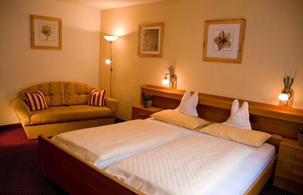 фотографии Hotel Dolomiti изображение №16