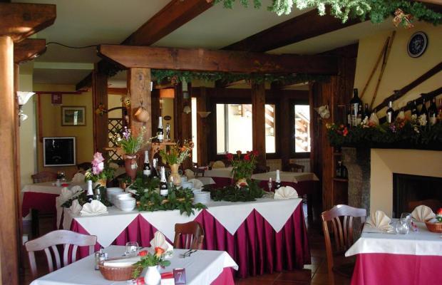 фото отеля Ca' Fiore изображение №37