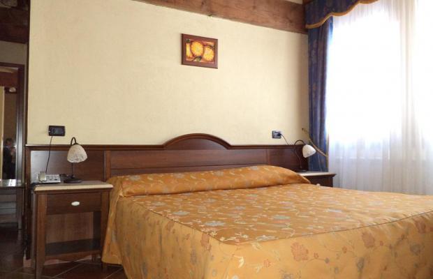 фотографии отеля Ca' Fiore изображение №27