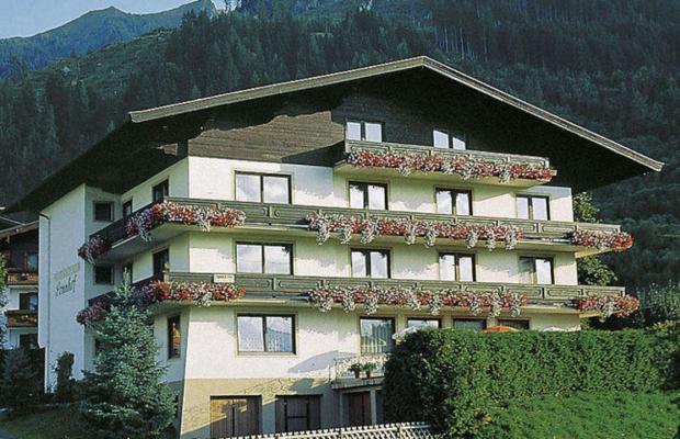 фото отеля Pension Sonnhof изображение №1