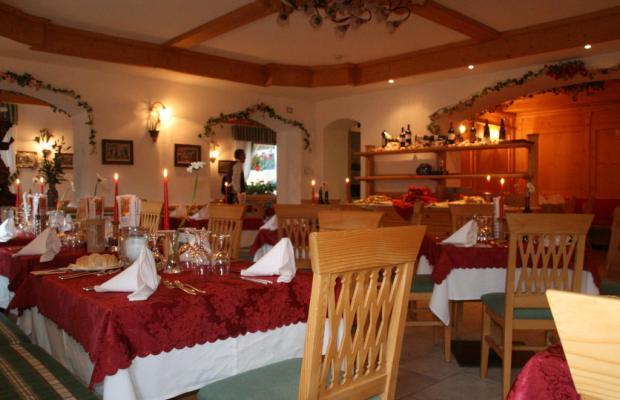 фотографии отеля Dolomiti Hotel Cozzio изображение №19