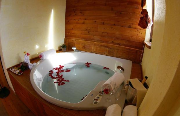фото Grand Hotel Besson изображение №6