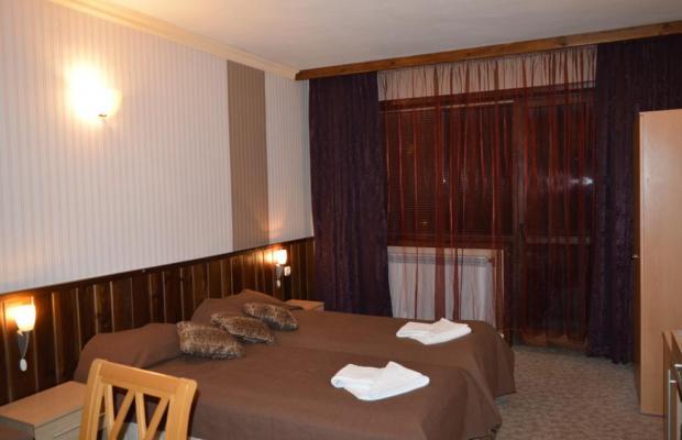 фотографии отеля Jik (Жик) изображение №3
