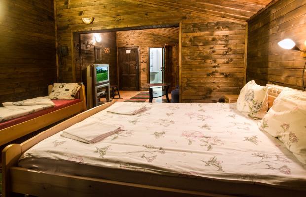 фотографии отеля Златева кьща (Zlateva kashta) изображение №23