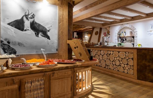 фото отеля Stella Alpina изображение №21
