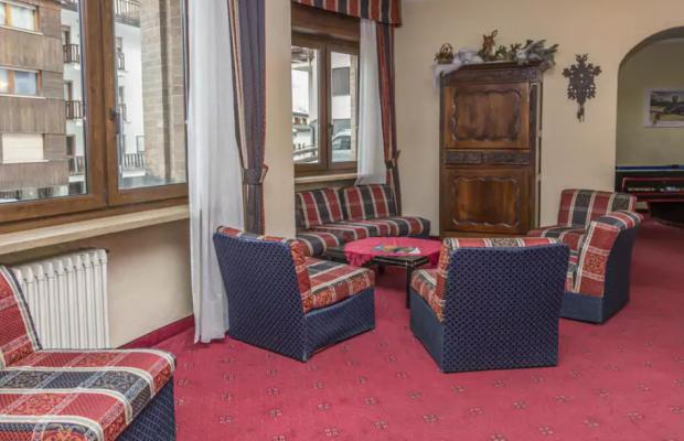 фото отеля Hotel La Terrazza изображение №21
