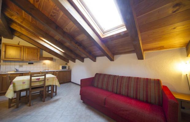 фотографии Residence Chalet della Guida изображение №52