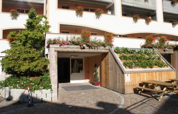 фото Dolomiti Clubres Al Sole Club & Residence изображение №14