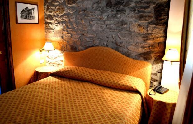 фото отеля Chateau Blanc изображение №73