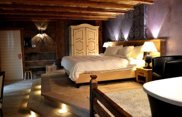 фотографии Chateau Blanc изображение №16