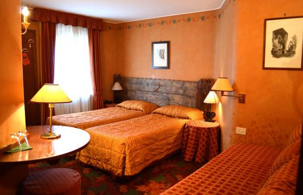 фотографии отеля Chateau Blanc изображение №11