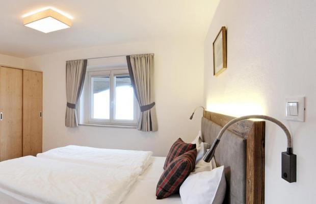фото отеля Residence Fever изображение №29