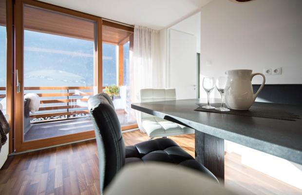 фотографии Residence Gran Tubla изображение №56