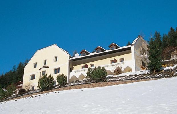 фото отеля Residence Granvara изображение №1