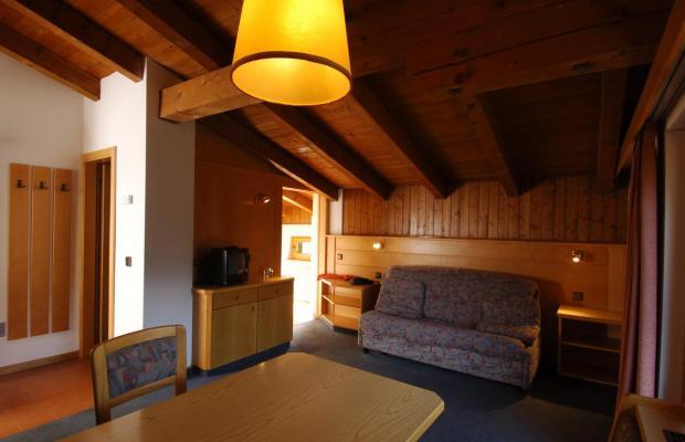 фото Residence Lores изображение №22