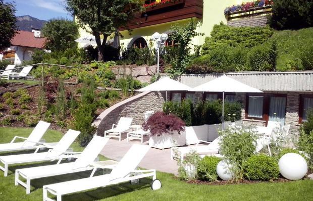 фото отеля Residence Villa Stella изображение №33