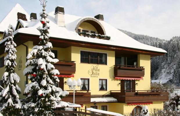 фото отеля Residence Villa Stella изображение №1