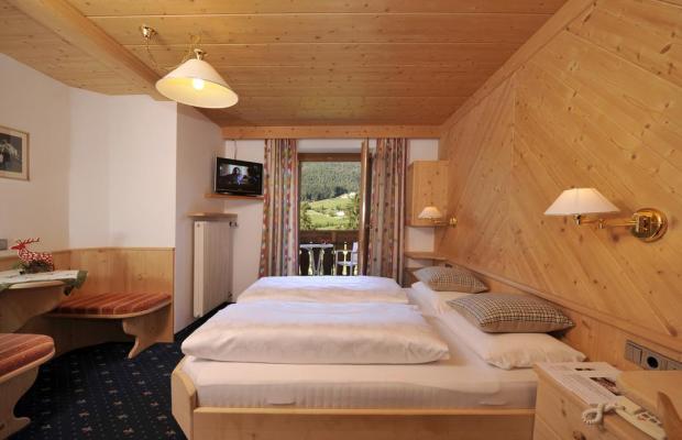 фото отеля Digon изображение №9