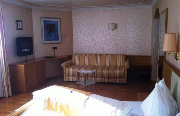 фотографии Hotel Serena изображение №44