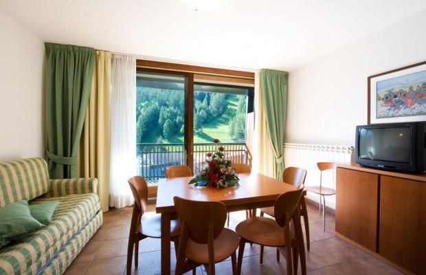 фото отеля Residence Campo Smith (ex. Villaggio Campo Smith) изображение №9