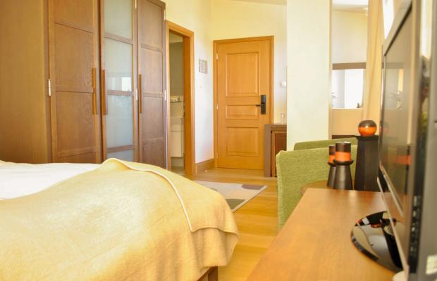 фото отеля The Lodge (Зе Лодж) изображение №37
