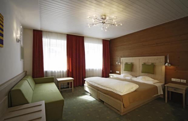 фотографии Charme Hotel Uridl изображение №40