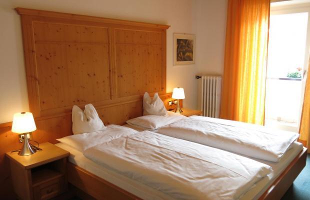 фото отеля Charme Hotel Uridl изображение №21
