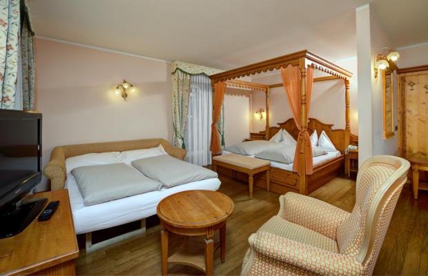 фотографии Palace Hotel Ravelli изображение №8
