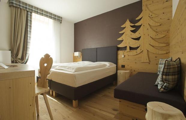 фото Palace Hotel Ravelli изображение №2