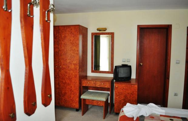 фото отеля Victoria (Виктория) изображение №13