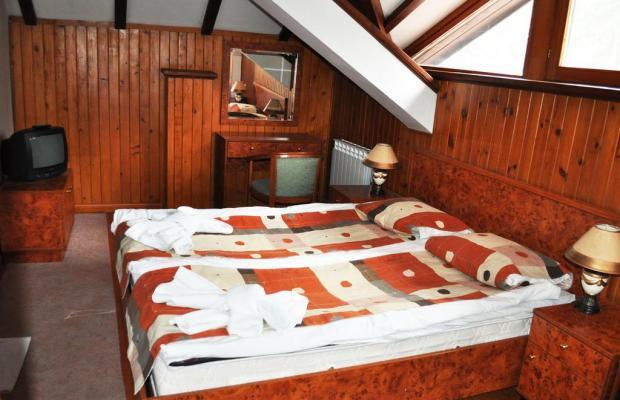фотографии отеля Victoria (Виктория) изображение №11