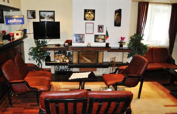 фото отеля Victoria (Виктория) изображение №9