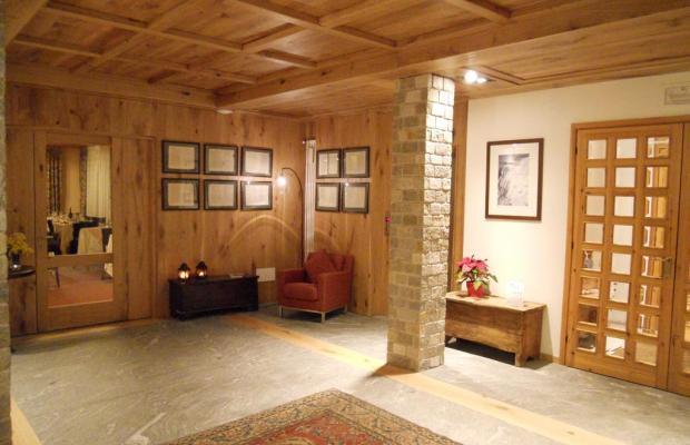 фото отеля Dufour изображение №29