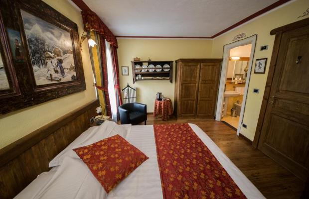 фото отеля La Meridiana изображение №5