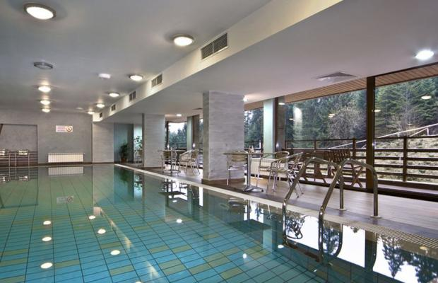 фото отеля Club Hotel Yanakiev (Клуб Хотел Янакиев) изображение №81