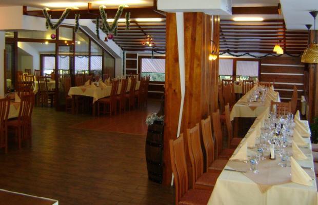 фото отеля Club Hotel Yanakiev (Клуб Хотел Янакиев) изображение №61