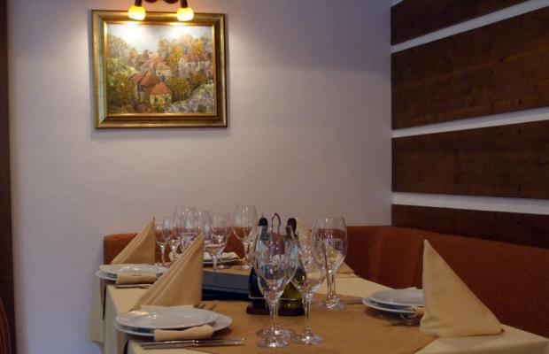 фотографии Club Hotel Yanakiev (Клуб Хотел Янакиев) изображение №48