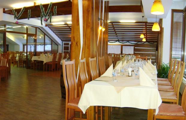 фотографии Club Hotel Yanakiev (Клуб Хотел Янакиев) изображение №44