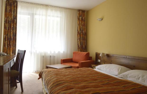 фотографии отеля Club Hotel Yanakiev (Клуб Хотел Янакиев) изображение №27
