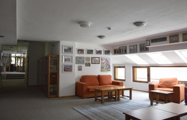 фото Club Hotel Yanakiev (Клуб Хотел Янакиев) изображение №18